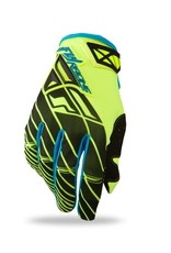 Fly Racing Fly Kinetic Glove