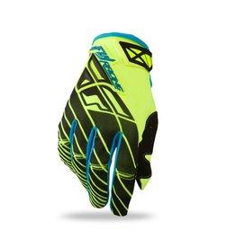 Fly Racing Fly Kinetic Glove