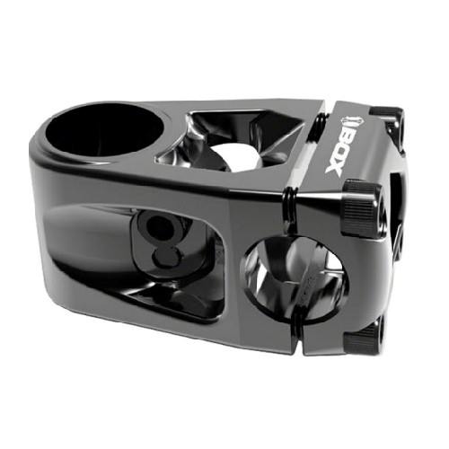 Box Components Box Hollow Stem 22.2mm Bar Clamp