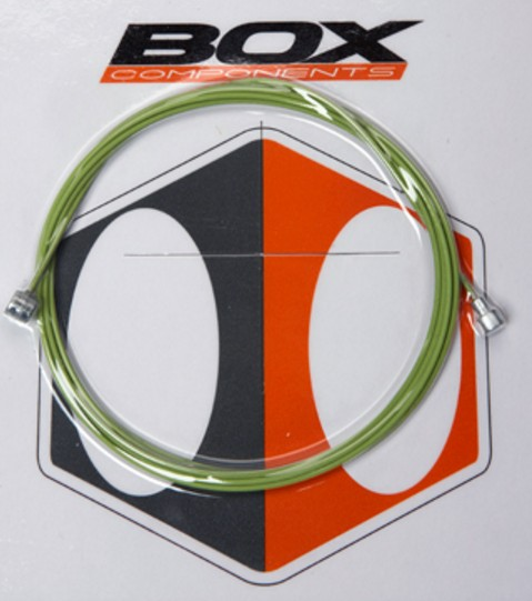Box Components Box Nano Brake Inner Wire