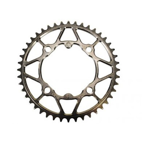 Profile Racing Profile Elite 4-Bolt Chainring