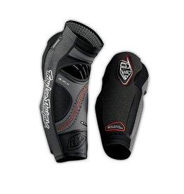 Troy Lee Designs Troy Lee EGL5550 Elbow/Forearm Guard