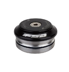 "FSA (Full Speed Ahead) FSA Headset Orbit IS 1-1/8"" Black"