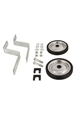 Sunlite Training Wheel Sunlt HD 14-20 OS Stays Stl