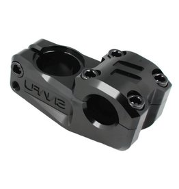Snafu Snafu Harry Main Stem Black 52mm