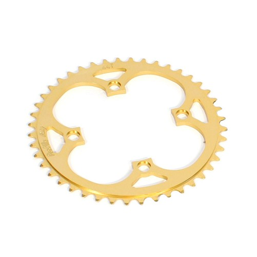 Profile Racing Profile 4-Bolt Chainring