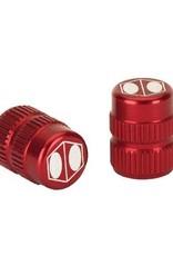 Box Components Box Cube Schrader Valve Caps