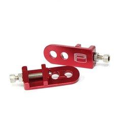 Promax Promax C-1 Chain Tensioner