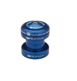 Promax Promax PI-1 Alloy Sealed Bearing Press in Headset Blue