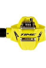 Time Time Atac XC 6 Plasma