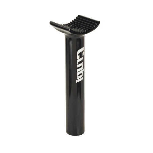 Crupi Crupi Pivotal Seat Post 26.8x320mm