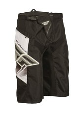 Fly Racing Fly Attack Shorts Black