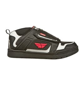Fly Racing Fly Transfer Shoe