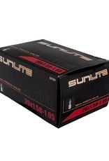 Sunlite Sunlt Tubes 26x1.50-1.95'' PV 32 THRD/RC