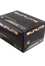 Sunlite Sunlt Tubes 18x1.75 SV