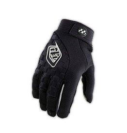 Troy Lee Designs Troy Lee Sprint Glove Black