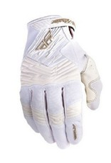 Fly Racing Fly F-16 Glove White