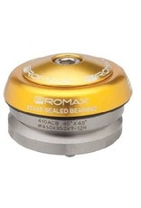 Promax Promax IG-45 Alloy Sealed Integrated Headset 45x45