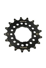 Box Components Box Pinion Single Speed Cog