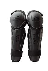 Kali Protection Knee-Shin Guard
