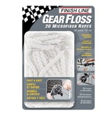 Tool Brush F-L Gear Floss PKof20