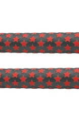 All-City BMX Star Grips