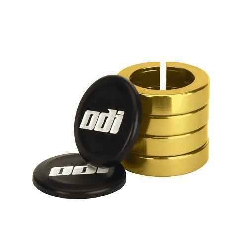 ODI Odi Lock-Jaw MTB/BMX Grip Clamps