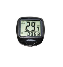 Rennen Design Group Rennen Smart Sprint Speedometer