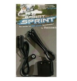 Smart Sprint Speedometer Recharger Cable