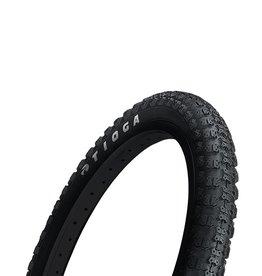 Tioga Tioga Tires Comp III 20x2.125