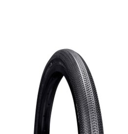 Vee Tires  MK3 20x2.0 Wire