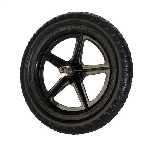 Strider Sports Strider Ultralight Wheel Black
