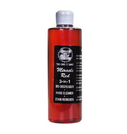 Rock'n'Roll Cleaner Miracle Red 16oz