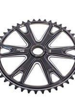 Profile Racing Profile Sabre Sprocket 44T Black