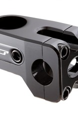 GT Bicycles GT Afx Stem Smoke 48mm