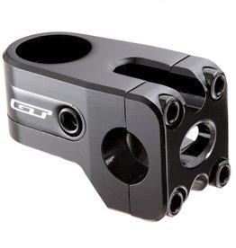 GT Bicycles GT Afx Stem Smoke 48mm