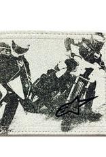 AlpineStars Pilots Wallet