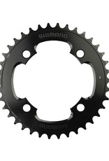 Shimano Shimano DXR 4-Bolt Single Chainring