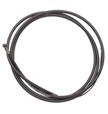 Odyssey Odyssey Linear Race Brake Cable 1.5mm