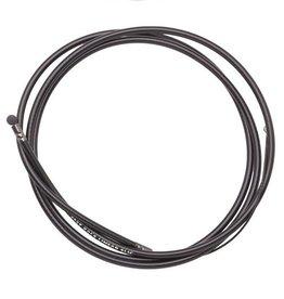 Odyssey Odyssey Linear Race Brake Cable