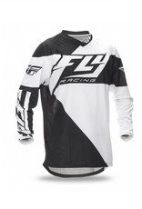 Fly Racing 2016 Fly F-16 Jersey