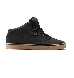 Lotek Nightwolf Mid Black