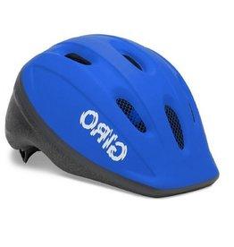 Giro Helmet Rodeo