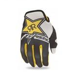 Fly Racing Fly Ultra Lite Rock Star Glove