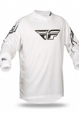 Fly Racing Fly Universal  Jersey