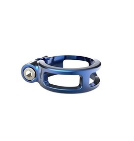 Box Components Box Helix Fixed Seat Clamp 25.4mm