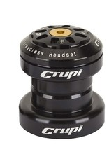 Crupi Crupi Headset Cups