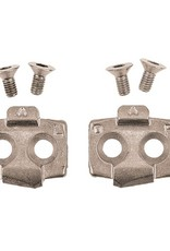 Time Time Atac Pedal Cleats/PR