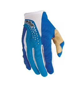 Fly Racing Fly Lite Glove Size 11