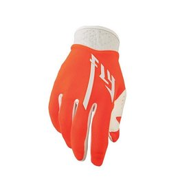 Fly Racing Fly Pro Lite Glove Size 11
